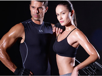 亚博体育app安卓健身器售后服务