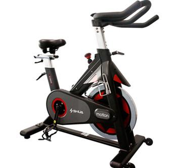 北京bwin最新首页健身车售后服务电话